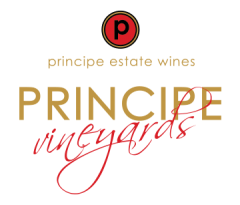 Principe Estate Vineyards