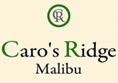 Caro's Ridge Vineyards