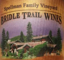 Spellman Family Vineyard
