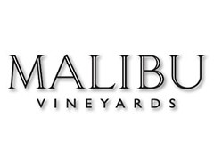 Jim Palmer's Malibu Vineyard