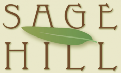 Sage Hill Ranch