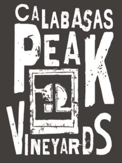 Calabasas Peak Vineyards