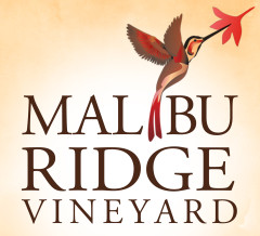 Malibu Ridge Vineyard