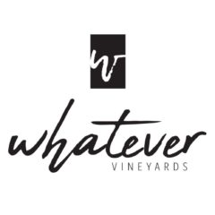 Whatever Vineyards
